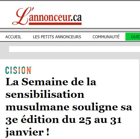 http://www.lannonceur.ca/Pages/Nouvelles_CNW.php?rkey=20210119C6108&filter=10468
